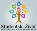 Studentski život