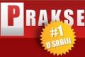 Portal Prakse.rs
