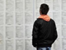 Srbija u evropskom vrhu po nezaposlenosti mladih