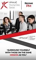 Srbija domaćin prestižnog svetskog takmičenja u upravljanju projektima
