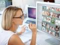 Srbija u top tri po onlajn radnicima