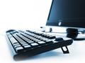 Konkurs za organizovanje programa prekvalifikacija u oblasti informacionih tehnologija