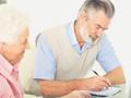 Penzioneri popunjavaju rupe na tržištu rada