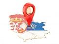 Španske firme sele centrale iz regiona u Beograd