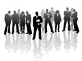 Povećan broj zaposlenih za 3,3 odsto