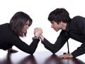 Žene u Srbiji zarađuju približno 16 odsto manje od muškaraca