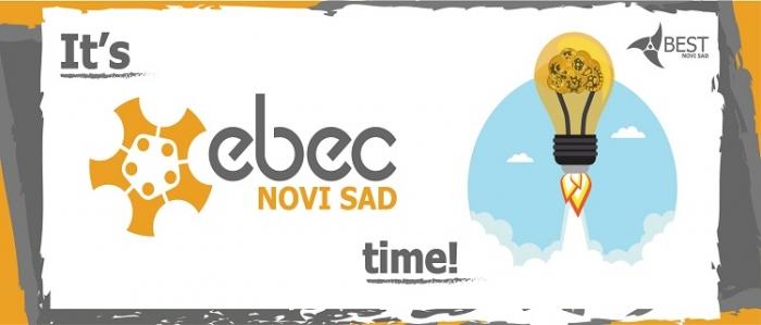 EBEC Novi Sad - Novosadski dani inženjera
