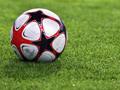 Fudbaler u Srbiji prosečno zaradi 36.000 evra godišnje