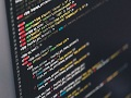 Neobično veliki rast plata programera u Srbiji