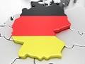 Nemačka otvara vrata, Srbija sprema mere da zadrži radnike