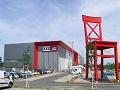 XXXLutz planira da uđe na tržište Srbije