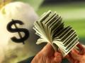 Najbogatiji čovek u Aziji za jedan dan zaradio više od tri milijarde dolara