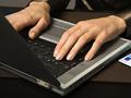 Srbiji potrebno još 30.000 IT stručnjaka