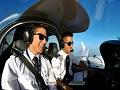 Piloti pretekli programere po zaradama