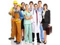 Srbija po kvalitetu buduće radne snage na 70. mestu