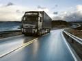 Veća plata i besplatna obuka zadržavaće vozače u Srbiji