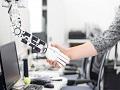 Za razliku od mnogih profesija, ove dve roboti neće zameniti