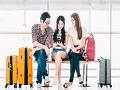 Kinezi najčesće dobijaju radne dozvole u Srbiji, svaka četvrta izdata ženama