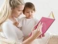 Porodiljama veća primanja: Mesečno minimalac zagarantovan