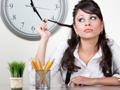 Nova istraživanja: Produktivnost najbolja uz rad od 4 sata dnevno