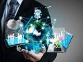 Kineske IT kompanije žele da investiraju u Srbiji