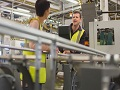 Za godinu dana 12.000 radnika više u nemačkim firmama