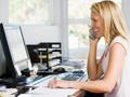 Žene zarađuju manje od muškaraca: Nemaju veću korist ni ako im je šef žena