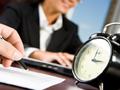 Poslodavci u EU moraju uspostaviti sistem za utvrđivanje radnog vremena