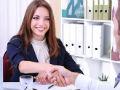 Evo kako da dobijete posao za koji ste prekvalifikovani