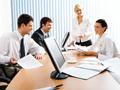 Bez zaposlenih 32.000 firmi: Pada broj preduzeća sa jednim radnikom