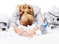 Sindrom izgaranja na poslu najviše pogađa Ruse i Srbe