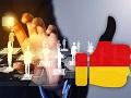 Raspisan konkurs za posao u Nemačkoj: Nova šansa za medicinske sestre i tehničare iz Srbije