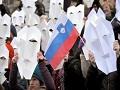 Parlament u Sloveniji odlučio: Ratifikovan sporazum o radnicima iz Srbije