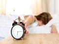 Ko rano rani, poslovni uspeh (ne) grabi