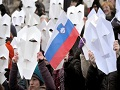 Slovenačke kompanije planiraju nova ulaganja u Srbiji