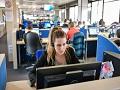 Švedski Transcom otvara 100 novih radnih mesta u Srbiji