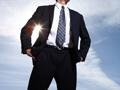 Šta čini dobrog direktora - Procena zaposlenih iz pet država