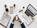 Kako rad i kafića utiče na produktivnost