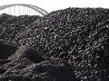 Uz socijalni program rudnik u Resavici napušta 200 radnika