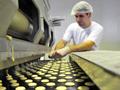 Anonimni grčki investitor gradi fabriku u pogonu bivšeg Simpa