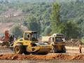 Završen projekat za kop Polje E, godišnje 12 miliona tona uglja