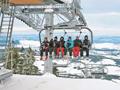 Kraljevo traži graditelje za ski-lift na Goču
