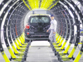FIAT potvrdio – razvija SUV koji će se praviti u Srbiji