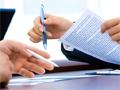 Ministarstvo prikuplja ponude za tri firme
