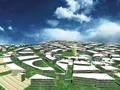 Izgradnja Srpsko-kineskog industrijskog parka početkom sledeće godine
