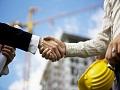 Počela izgradnja stanova za službe bezbednosti u Sremskoj Mitrovici
