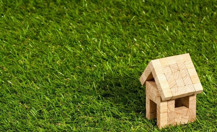 Kruševac prodaje 15 parcela: Početne cene od 4,5 do 8 hiljada dinara
