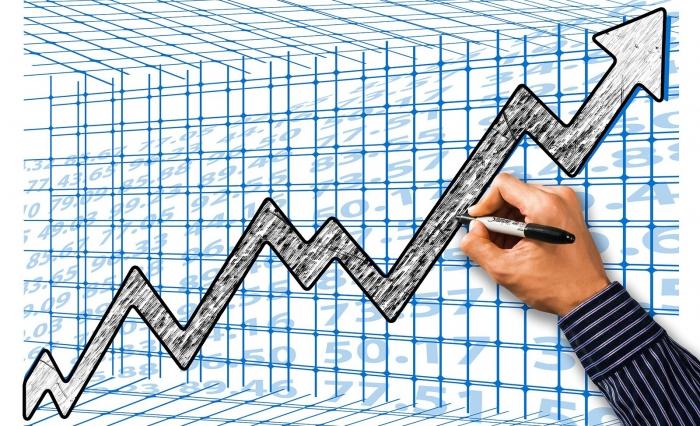 Rast BDP-a u četvrtom kvartalu 6,2 odsto