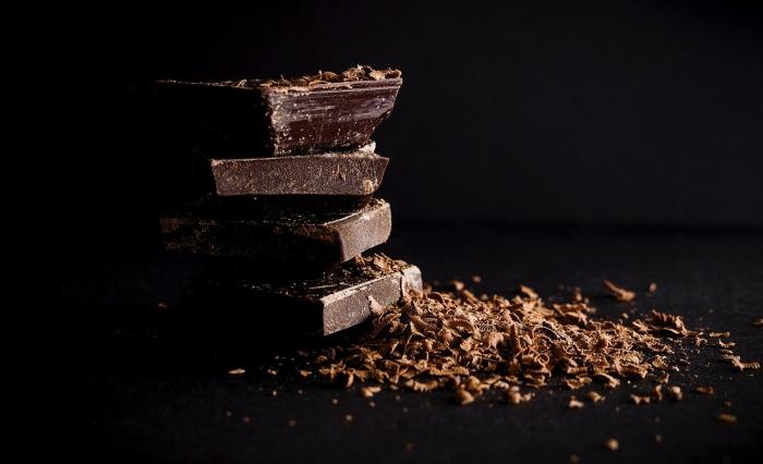 Švajcarci počinju gradnju fabrike čokolade u Novom Sadu