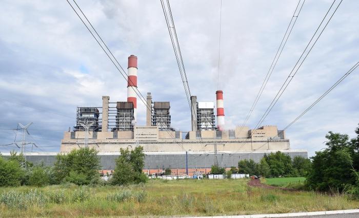 Država ne namerava da privatizuje Elektroprivredu Srbije